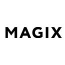 MAGIX Software GmbH Coupon Codes