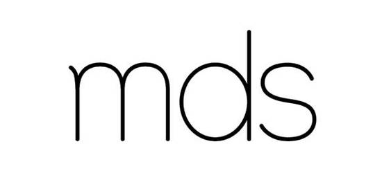MDS voucher codes