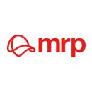MRP (Au) Coupon Codes