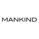 Mankind UK Coupon Codes