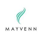 Mayvenn coupon codes