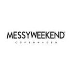 MessyWeekend