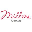 Millers (AU)