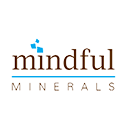 Mindful Minerals Coupon Codes