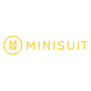 Mini Suit  Coupon Codes