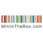Mini in the Box US