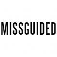Missguided AU
