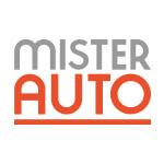 Mister Auto UK