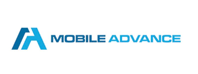 Mobile Advance Coupon Code