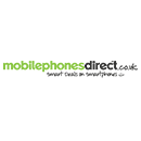 Mobile Phones Direct Coupon Codes