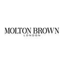 Molton Brown Coupon Codes