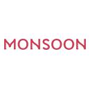 Monsoon UK Coupon Codes