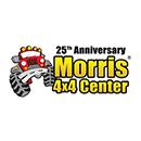 Morris 4x4 Center Coupon Codes
