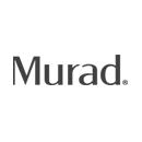 Murad Coupon Codes