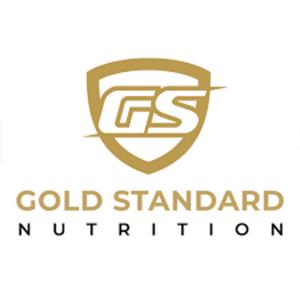 Gold Standard Nutrition voucher codes