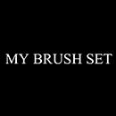 My Brush Set Coupon Codes