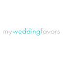 My Wedding Favors Coupon Codes