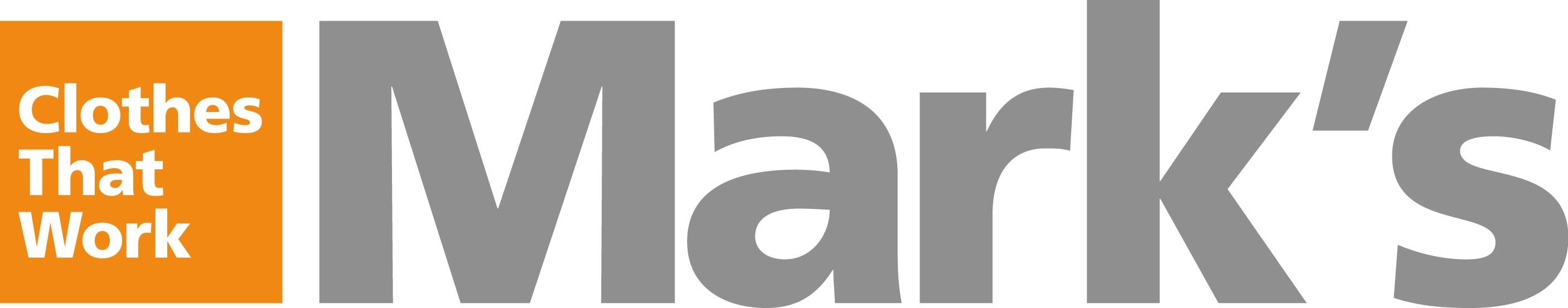 Marks.com Coupon Codes