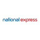 National Express Coupon Codes
