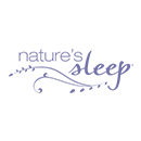 Natures Sleep Coupon Codes