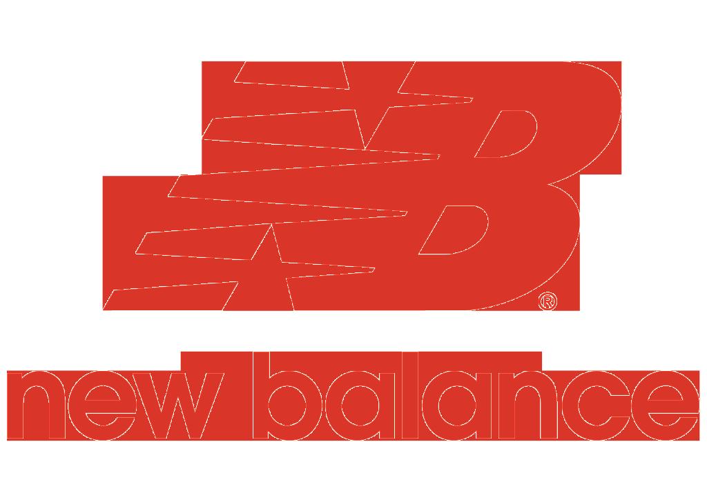 New Balance US Coupon Codes