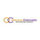 Official Costumes Coupon Codes