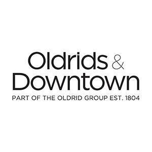 Oldrids