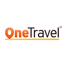 One Travel Coupon Codes