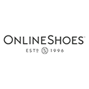 Online Shoes Coupon Codes