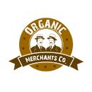 Organic Merchants CO Coupon Codes