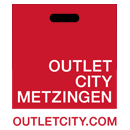 Outletcity Coupon Codes