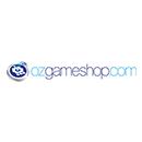 Oz Game Shop Coupon Codes