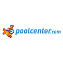 POOL CENTER Coupon Codes