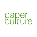 Paper Culture Coupon Codes