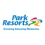 Park Resorts coupon codes