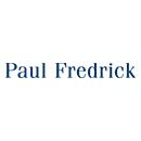 Paul Fredrick Coupon Codes