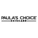 Paulas Choice Coupon Codes
