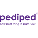 Pediped Footwear