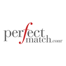 Perfect Match Coupon Codes
