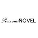 Personal Novel Coupon Codes