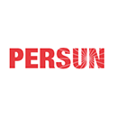 Persun Mall Coupon Codes