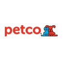 Petco Coupon Code