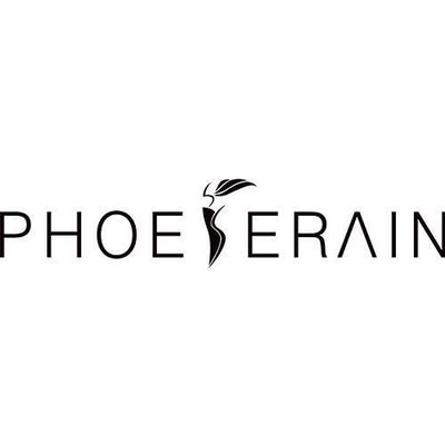 Phoeberain