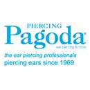 Piercing Pagoda Coupon Codes