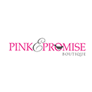 PinkEpromise Coupon Codes