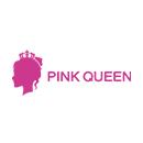Pink Queen Coupon Codes