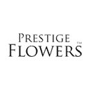 Prestige Flowers Coupon Codes