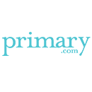 Primary.com Coupon Codes
