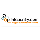 Print Country Coupon Code