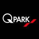 Q-Park Coupon Codes